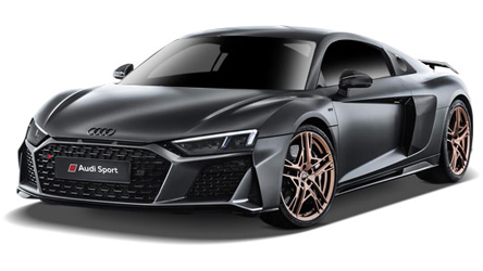 images/concession-AUD/Version/R8/r8v10decennium_angularleft.jpg
