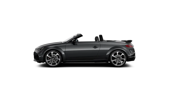 images/concession-AUD/Version/TT/tt-rs-roadster.png